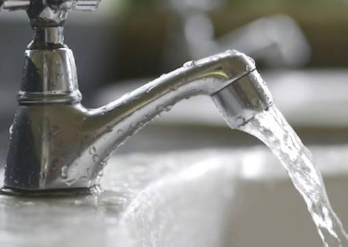 Nel 2016 sostenute 1.800 famiglie con contributi acqua e rifiuti