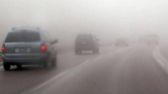 Torna lo smog in Emilia Romagna. A Rimini il picco