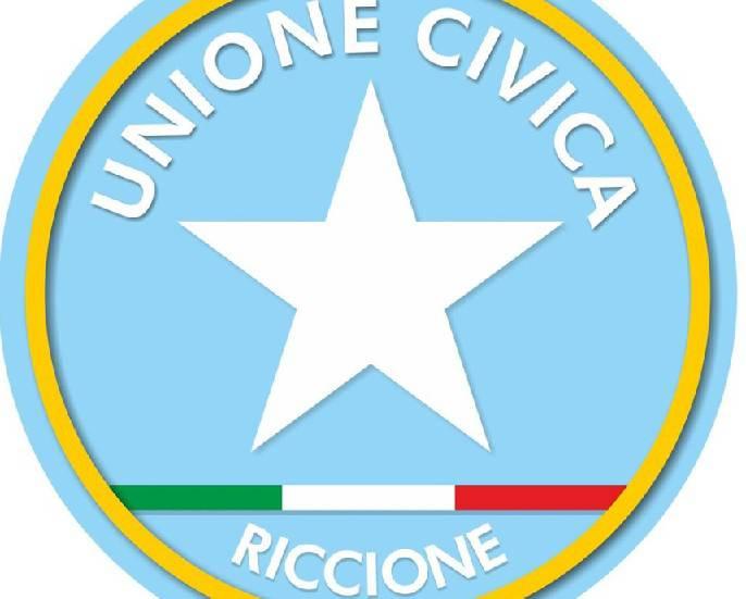 Da Unione Civica nuove bordate contro l'ex sindaco