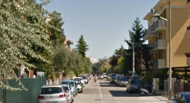 Nomadi. Sabato manifestazione in via Arno; nasce comitato Orsoleto