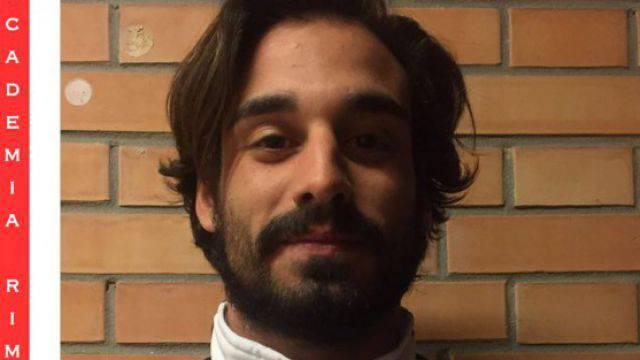 Andrea Ciavatta