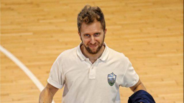 Futsal Club Ravenna-Solaris Viserba