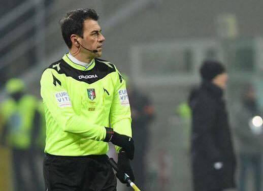 Andrea Marzaloni