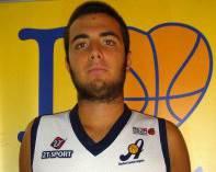Jack Massaria