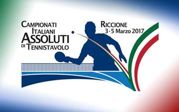 Niente contributo dal Comune, Noi Riccionesi finanzia tennistavolo