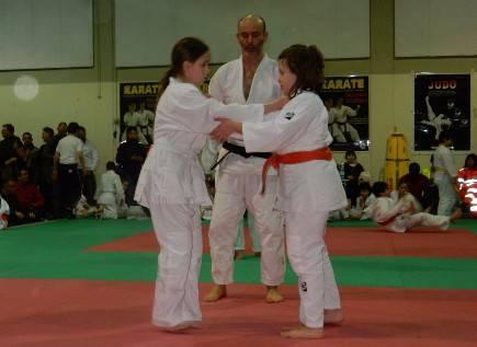 Judo Libertas Rimini