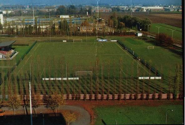 Corticella-Rimini