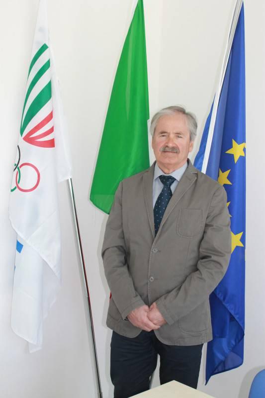 Rodolfo Zavatta