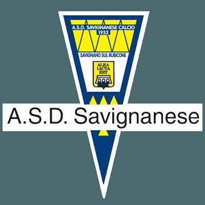 Savignanese