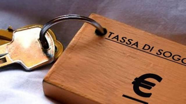 Tassa Soggiorno: 100 denunce in cinque anni, due finora le condanne ...
