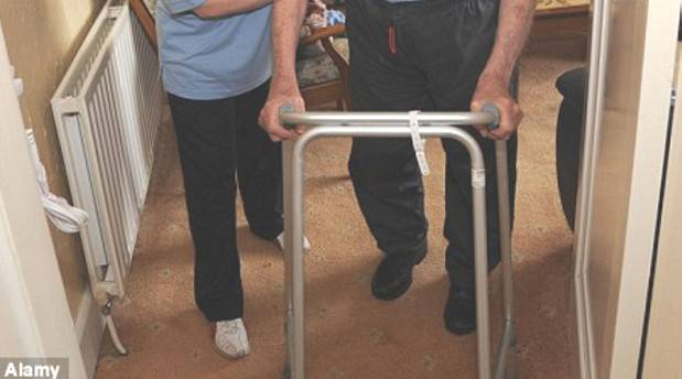 Residenza per anziani a Bordonchio. Lunedì se ne parla in Consiglio
