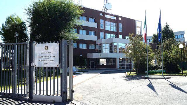 Centro estetico fittiziamente intestato alla moglie, confisca da 500.000 €