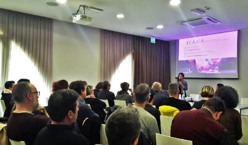 Turismo Accessibile, esperienze e prospettive. Un convegno di Rimini Attiva