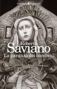 Per Saviano incontro con le scuole e presentazione libro al Novelli
