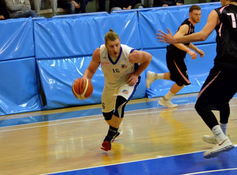 Guelfo Basket-Dany Riccione