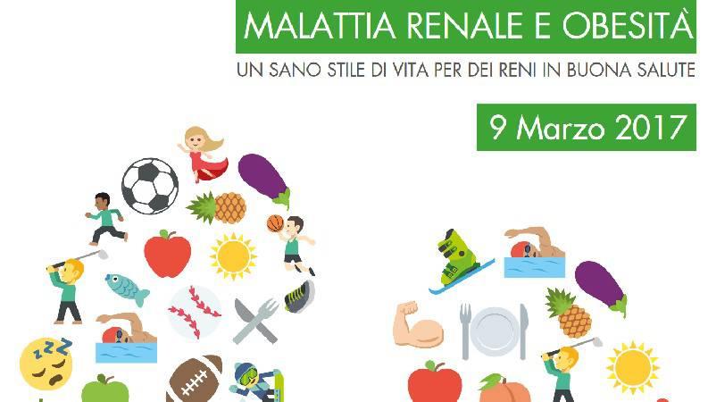 Giornata Mondiale del Rene. Le iniziative a Rimini