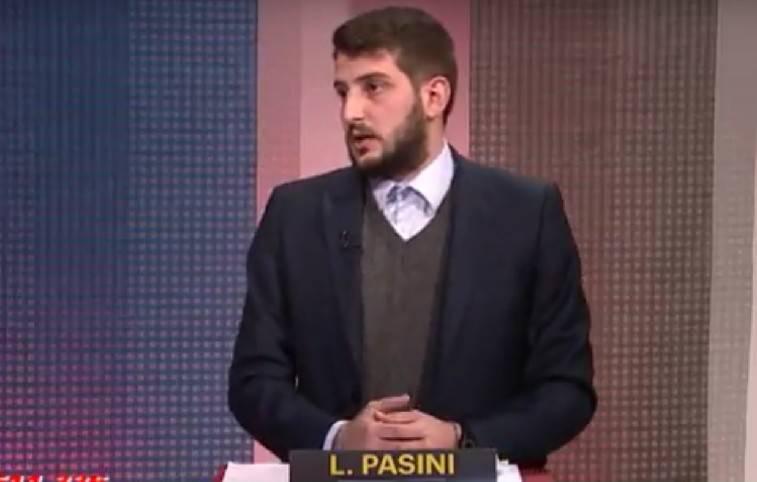 Nomadi. Pasini (Rimini Futura): oggi le responsabilità eluse nel passato