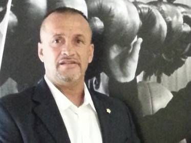 Maurizio Stecca testimone dell'attentato a Londra