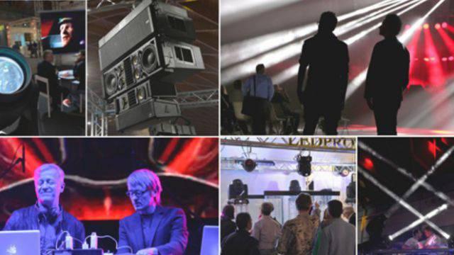 Music Inside Rimini, le novità e i nomi della 2° edizione