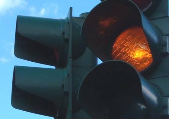 Installati nuovi rilevatori infrazioni semafori, ecco dove saranno
