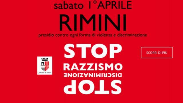 Il 1° Aprile la manifestazione antirazzista. Emmanuel, segnali di miglioramento