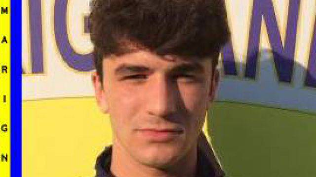Eugenio Agostini