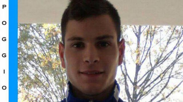 Giovanni Gori