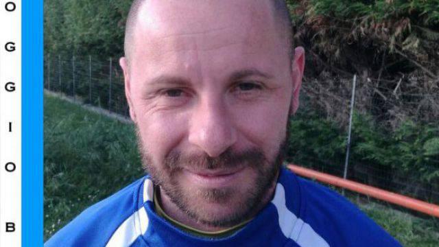 Roberto Neri