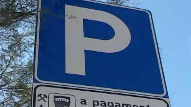Problema parcheggi a Riccione. Il 5 Stelle: le nostre proposte sempre bocciate