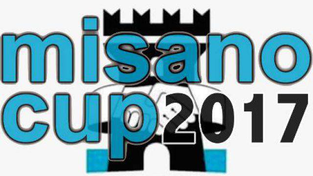 Misano Cup