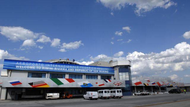 Chicchi (Liberi e Uguali) su aeroporto: rispettati impegni previsti per concessione?
