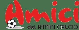 Amici del Rimini