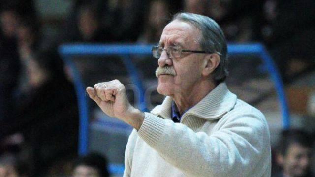 Happy Basket Rimini