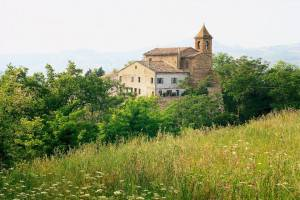 castello_cerreto_2017