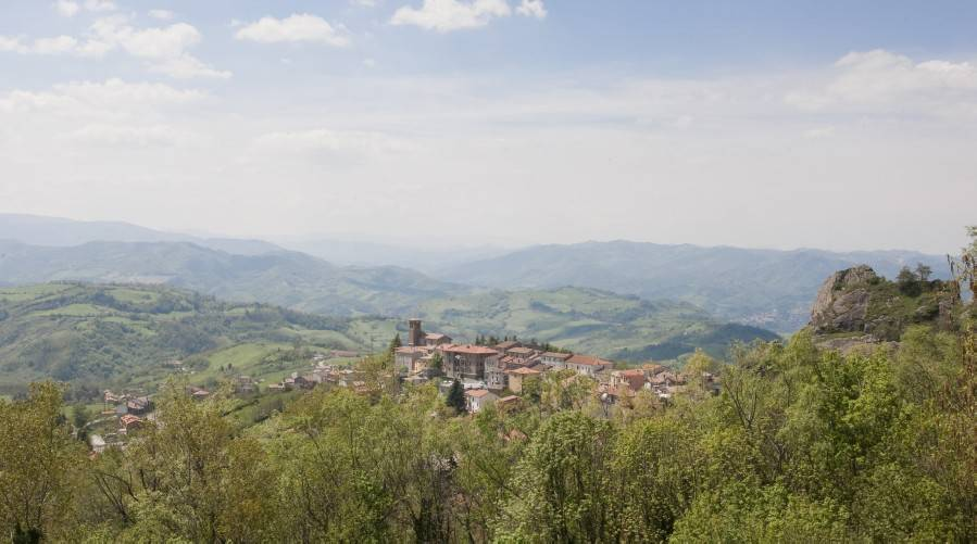 Compagnia del Montefeltro, approvata risoluzione in Regione
