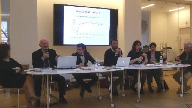 """""""Il turismo romagnolo"""": questa sera su Icaro Tv il forum di TRE"""