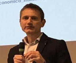 Comparto ex Ghigi, il Comune di Morciano recupera 500mila euro