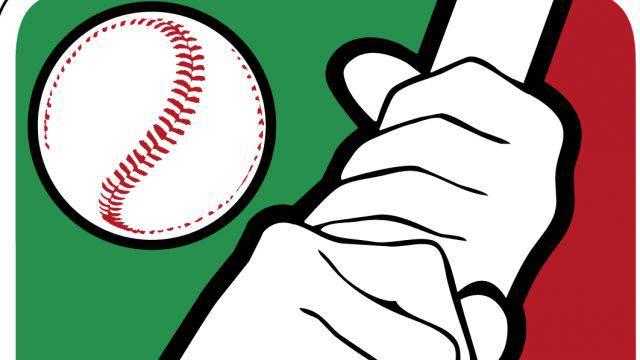 abbonamento baseball