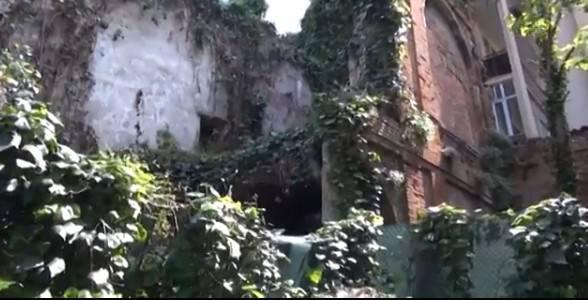 Progetto Palazzo Lettimi, forti critiche dal centrodestra