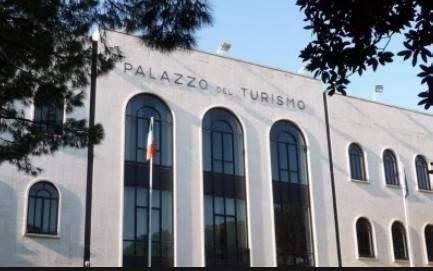 """""""Dove va Riccione"""". Parrocchia San Martino e Gruppo Righetti invitano candidati"""