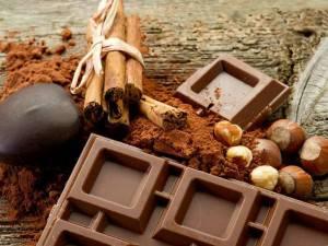 riccione_feste_cioccolato_2017