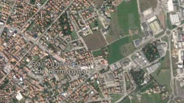 A Santarcangelo valori Imu aree fabbricabili aggiornati al mercato immobiliare