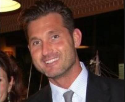Patto Civico Riccione: incompatibile posizione di Stefano Caldari