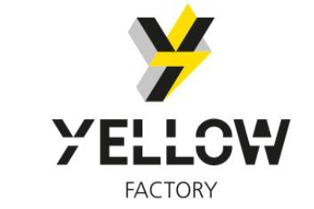 Yellow Factory all'ex La Perla. Tosi: si completa percorso virtuoso