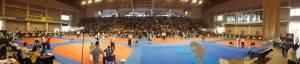 Open Taekwondo Riccione