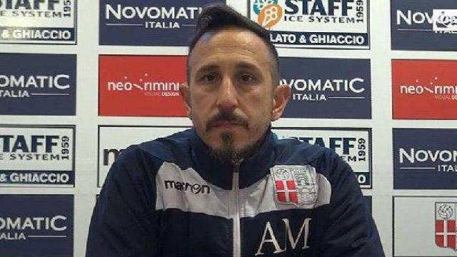 Alessandro Mastronicola