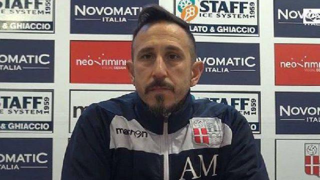 Supercoppa: Vigor Carpaneto-Rimini