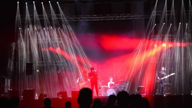 www.musicinsiderimini.it