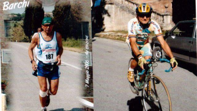 Guido Della Chiara