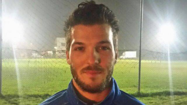 Alessandro Pioli
